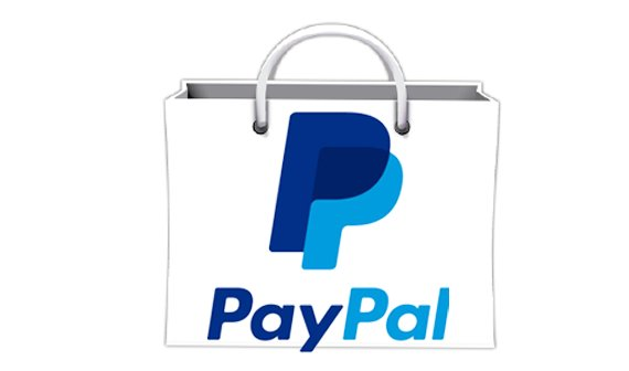 Play Store: Ab sofort mit PayPal bezahlen (Download)