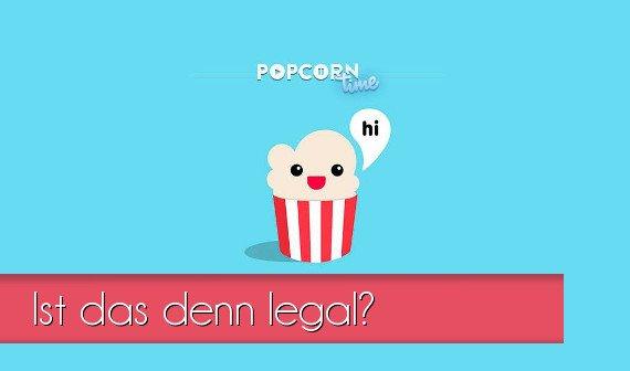 Serien Legal Downloaden