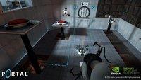 Half-Life 2 und Portal für Nvidia Shield erschienen