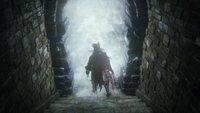 Kommt ein PS4-Remake zu Demon's Souls?
