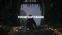 Project Beast: Erstes Video zum neuen Titel von From Software?