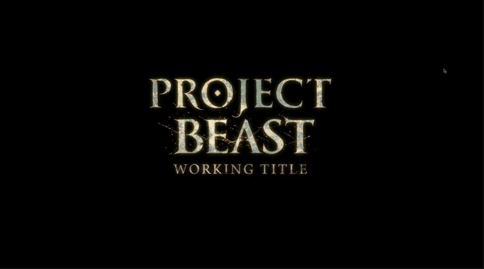 project-beast-demons-souls-2-ps4-08