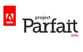 Project Parfait