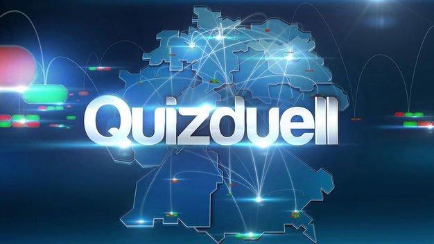 Quizduell Anmelden