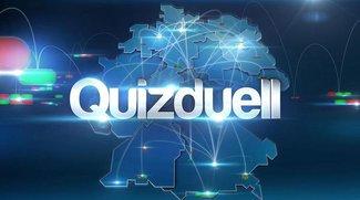 Quizduell: Die Show zur App startet heute in der ARD
