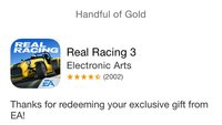 App Store: Apple erlaubt offenbar Promo-Codes für In-App-Einkäufe