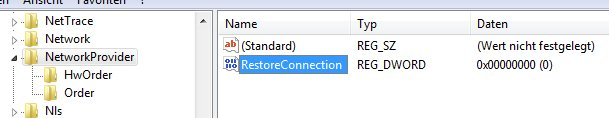 registry_restoreconnection