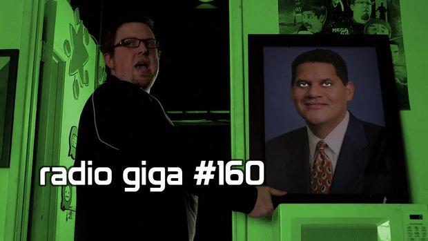 radio giga #160: Child of Light, Just Cause 3 und Nintendo auf der E3