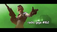 radio giga #162: Heroes of the Storm, Watch Dogs und Risen 3