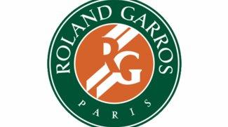 French Open 2015: S. Williams vs. L. Safarova heute im Live-Stream und TV - Finale der Frauen
