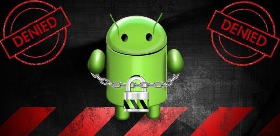 Android: kommende Versionen könnten Root-Usern das Leben schwer machen