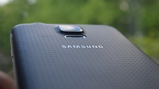 Samsung Galaxy S5 Broadband LTE-A: Internationale Version mit Snapdragon 805, aber ohne WQHD-Screen gesichtet
