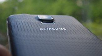 Samsung-Smartphones: Android 4.4.3-Updates werden für Galaxy S5 &amp&#x3B; S4 LTE-A intern getestet [Gerücht]