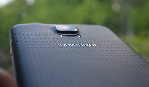 Samsung Galaxy S5: Schlägt iPhone 5S und HTC One (M8) im Kamera-Blindtest