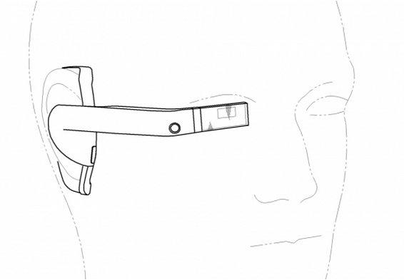 Samsung: Galaxy Note 4 mit gebogenem Display und Gear Glass auf der IFA 2014 [Gerücht]