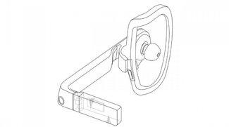 Samsung Gear Glass: Erneute Hinweise auf Vorstellung der Datenbrille zur IFA 2014