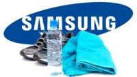 Samsung & Gesundheit: Presse-Event am 28. Mai