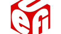 Secure Boot abschalten: Im BIOS das UEFI-Sicherheitsfeature deaktivieren