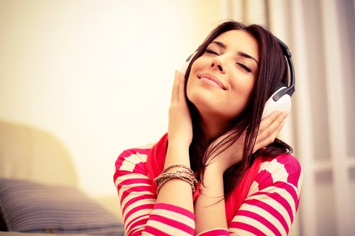 lame_enc.dll wird für die Konvertierung von Audio-Formaten und Musik ins MP3-Format verwendet.