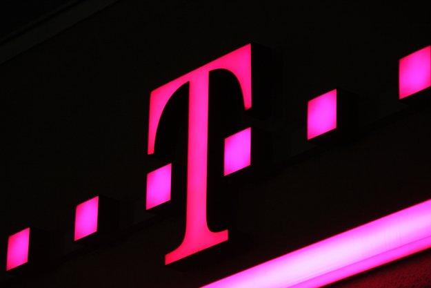 Deutsche Telekom: Fast 50.000 überwachte Anschlüsse
