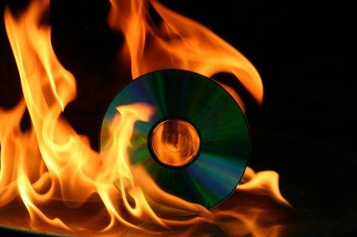 MDF-Dateien sind eigentlich zum Mounten oder Brennen gedacht