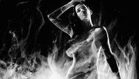 Sin City 2: Mehr coole Bilder von Jessica Alba, Eva Green und Co.