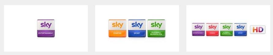 sky-logos