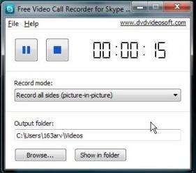 skype-aufnehmen