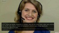 Skype Translator: Google Übersetzer für Gespräche kommt