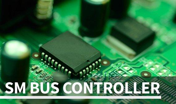 SM Bus Controller: Treiber finden und installieren