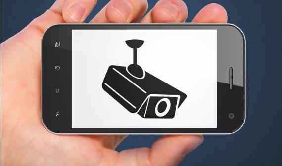 android kamera ausspionieren