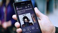 Sony Xperia Z3: Mit Snapdragon 805-SoC, Full HD-Display & Edelstahl-Look [Gerüchte]