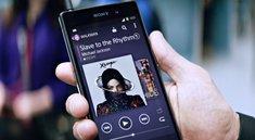 Sony Xperia Z2, Z2 Tablet & M2: Neues Michael Jackson-Album XSCAPE gratis herunterladen