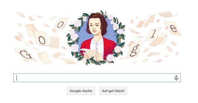 sophie-scholl-google-doodle