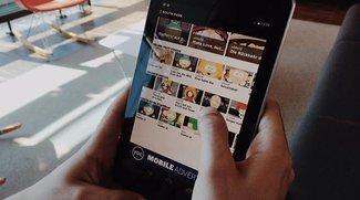 Kostenlos South Park schauen: Android-App veröffentlicht