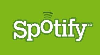 Spotify: Musikstreaming-Dienst wird Google Cast nicht unterstützen [Update]
