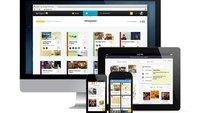 Springpad: Synchronisierte Notizen-App stellt den Dienst am 25. Juni ein