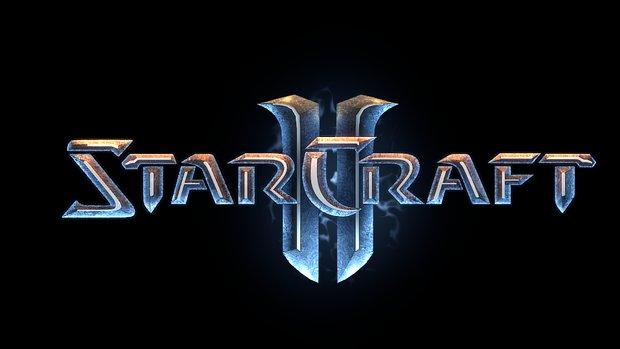 StarCraft 2: Blizzard klagt gegen Hacker