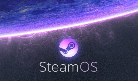 SteamOS installieren: So erhaltet ihr die Steam-Konsole