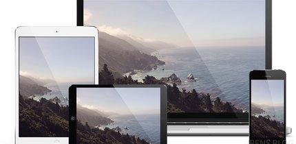 Frische Pixel: 20 schöne Wallpaper gegen den stressigen Arbeitsalltag
