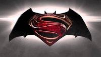 Batman vs. Superman: Wird auch der Joker auftauchen?