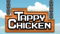 Tappy Chicken: Flappy Bird-Klon setzt auf Unreal Engine 4