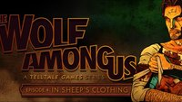 The Wolf Among Us: Episode 4 erhält Release-Termin (Trailer)