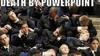 PowerPoint-Vorlagen mit Stil: Die 5 besten aktuellen Quellen