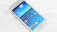 Samsung Galaxy S5: Support bestätigt Android 6.0-Update