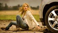 Transformers 4: Zweiter TV-Clip bringt uns neue Szenen