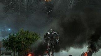 Transformers 4: Sprecher für neue Autobots gecastet