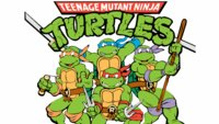 Woher kommen die Ninja Turtles Namen?