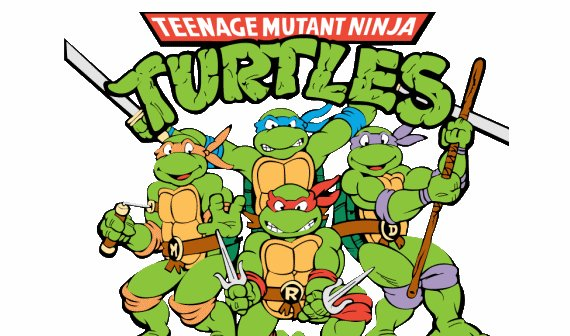 Image result for images for teenage mutant ninja turtles
