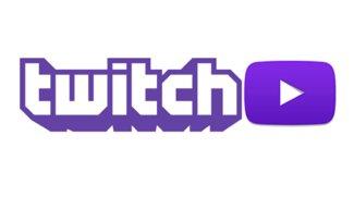 YouTube will Twitch kaufen (Gerücht)